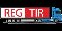 REG-TIR - regeneracja zacisków